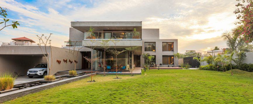 ahmedabad home interior design 1 866x358 1