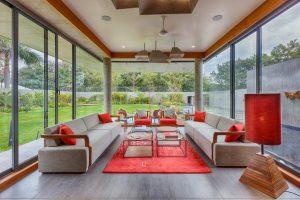 ahmedabad home interior design 2 866x577 1