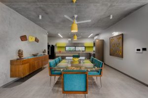 ahmedabad home interior design 3 866x577 1
