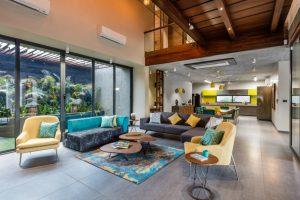 ahmedabad home interior design 4 866x577 1