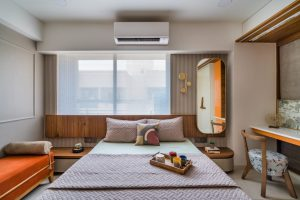 Ahmedabad apartment joint family 866x578 1