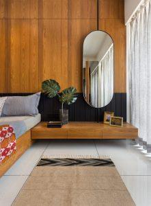 Ahmedabad interior design images 3 3 866x1175 1