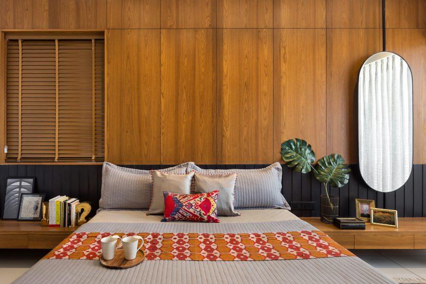 Ahmedabad interior design images 3 866x577 1