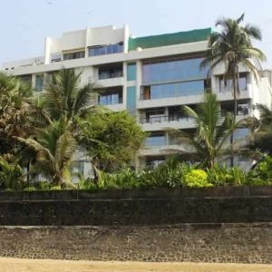 Akshay Kumar House 2