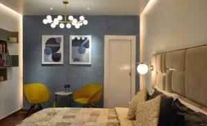 Delhi home interior design 3 1 866x527 1