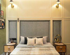 Delhi home interior design 4 2 866x678 1