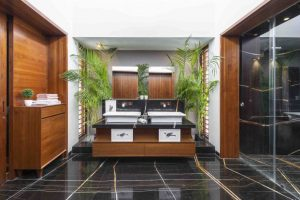 ahmedabad homes interior design photos 6 2 866x578 1