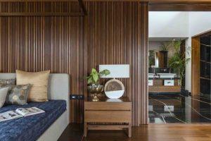 ahmedabad homes interior design photos 6 866x578 1