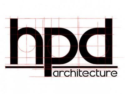 hpd logo square 1 9in