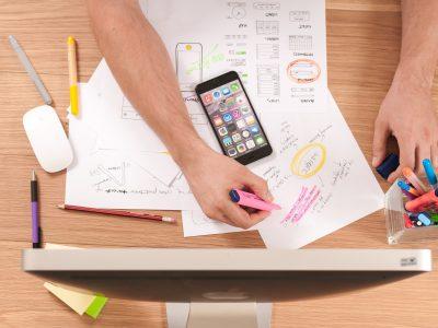 Interior design as a career