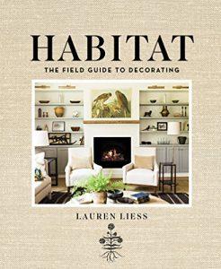 best interior design books