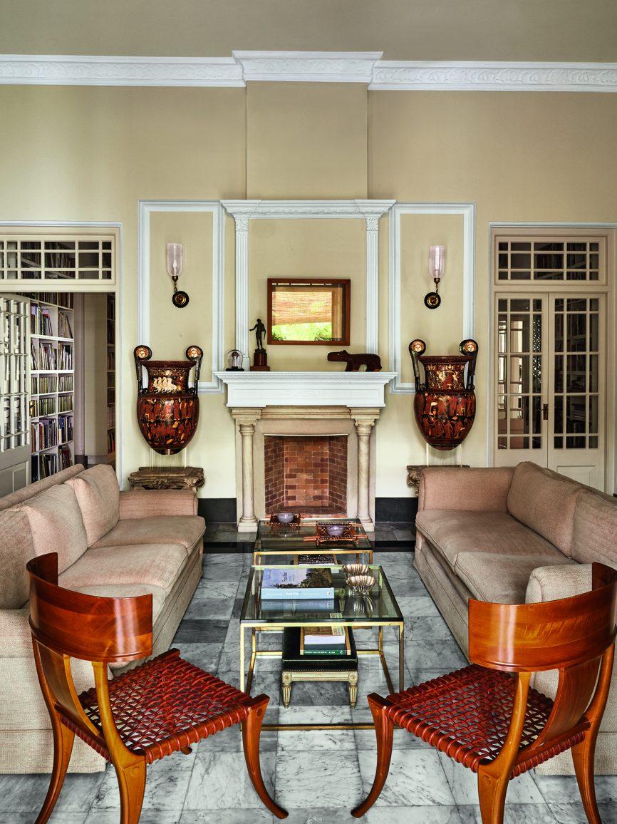 Brazilian Ambassador New Delhi home 1 866x1156 1