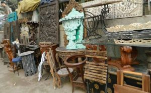 best furniture markets in delhi