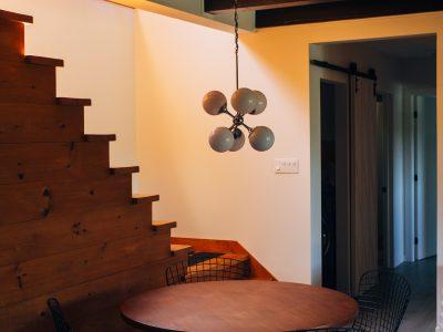 basement remodelling ideas