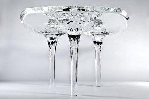 center table designs