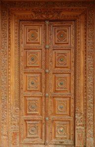 south indian interior design