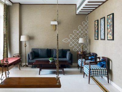 Gurgaon home kerala interior images 866x487 1