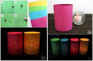 diwali decoration ideas for home