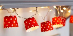 lighting decoration ideas for diwali