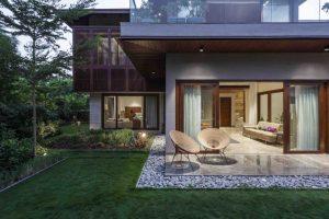 ahmedabad homes