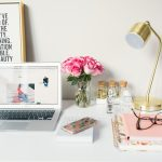 best design blogs