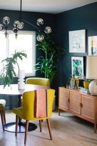 small house interior design