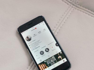 best interior design instagram accounts to follow