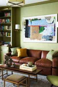 room colour ideas