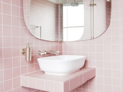 ideas for bathroom tile designs