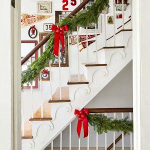 christmas decor for home