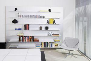 ways to brighten up a room