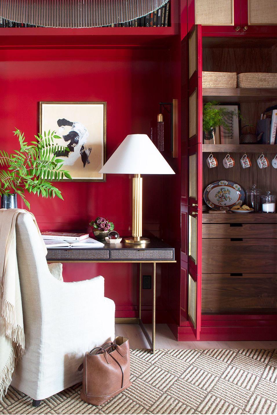 home office ideas tearoomdeskhorzopen 1604611932