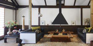 living room rug ideas
