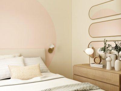 collov home design fWjIQs8sHPA unsplash