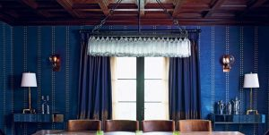 CURTAIN IDEAS FOR HOME