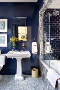 small bathroom designs for home