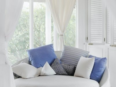 CURTAIN IDEAS FOR HOME