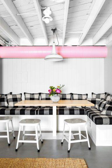 painted ceilings hbx090119paint 014 1580335907