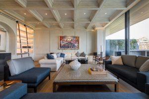 colour ideas for living room