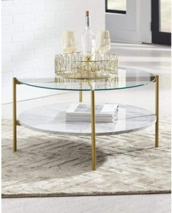 coffee tables for living room
